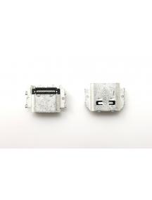 Conector de carga Type C Lenovo Moto Z Play