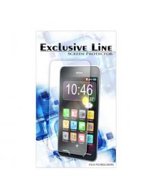 Lámina protectora de pantalla Huawei Honor 7X