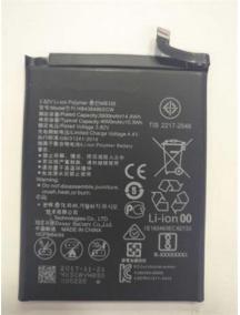 Batería Huawei HB436486ECW Mate 10 - Mate 10 Pro