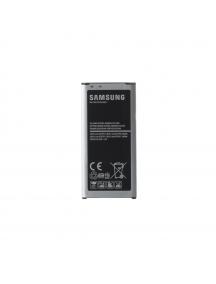 Batería Samsung EB-BG800BBE Galaxy S5 mini G800