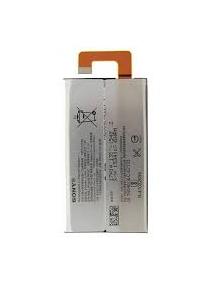Batería Sony 1307-1549 Xperi XA1 Ultra