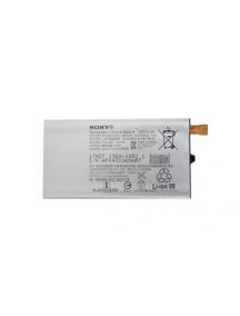 Batería Sony 1308-1851 Xperia XZ1 Compact G8441