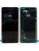 Tapa de batería Samsung Galaxy A5 2018 A530 - A8 2018 negra
