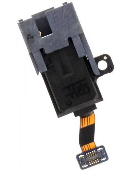 Cable flex de conector de audio Samsung Galaxy Note 8 N950