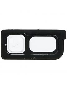 Ventana de flash Samsung Galaxy Noe 8 N950