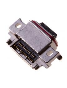 Conector de carga Type-C Samsung Galaxy A5 2018 A530 - A8 2018