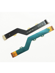 Cable flex principal Lenovo Moto E4 Plus