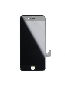 Display Apple iPhone 8 negro compatible
