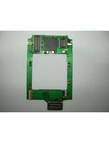 Placa de display Motorola K1