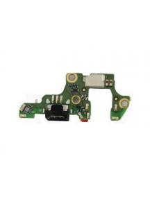 Placa de conector de carga Huawei Nova 2 (PIC-L29)