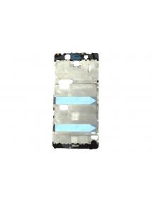 Carcasa intermedia Nokia 6 2017