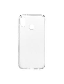 Funda TPU 0.5mm Huawei P20 lite transparente