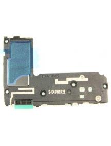 Buzzer Samsung Galaxy S9 G960