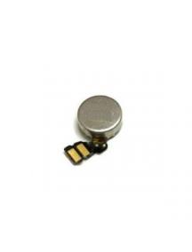Vibrador Huawei Mate 10 - Mate 10 Lite - P Smart - Honor 9 lite