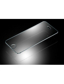 Lámina de cirstal templado Samsung Galaxy A7 2018 A730 - A8 Plus 2018