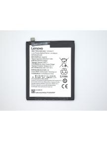 Batería Lenovo BL265 Moto M - XT1662