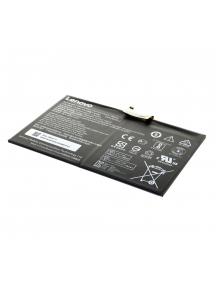 Batería Lenovo L14D2P31 Tab 2 A10-70