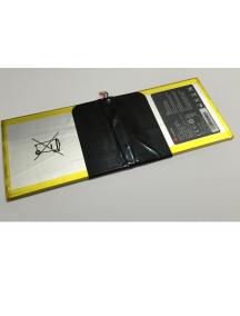 Batería Huawei HB3X1 MediaPad Link 10 S10-201U