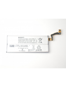 Batería Sony 1307-0625 Xperia XZ1 G8341