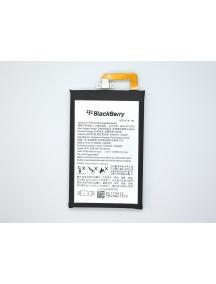 Batería Blackberry Keyone BAT-63108-003