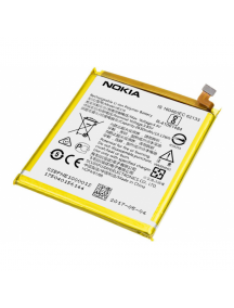 Batería Nokia 3 2017 HE319 - HE322