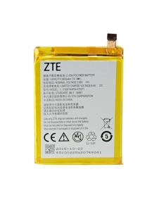 Batería ZTE li3928t44p8h475371 Axon Mini