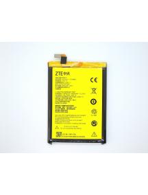 Batería ZTE ICP51/59/78SA A601