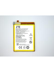 Batería ZTE Li3925T44P6h765638 V8 Lite