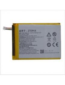 Batería ZTE Li3823T43P3h715345 Grand S Flex MF910