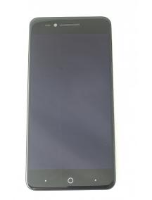 Display ZTE Blade A612