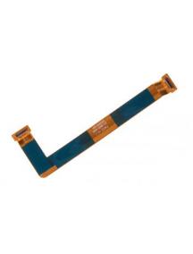 Cable flex principal Sony Xperia L2 H3311 - H4311