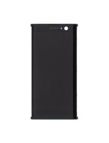 Display Sony Xperia XA2 H4113 negro