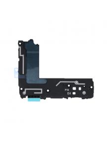 Buzzer Samsung Galaxy S9 Plus G965