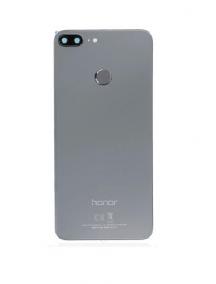 Tapa de batería Huawei Honor 9 lite gris
