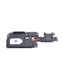 Buzzer Huawei P Smart