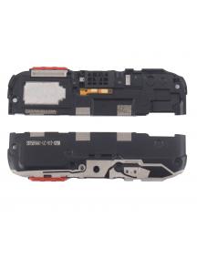 Buzzer Huawei Honor 6A