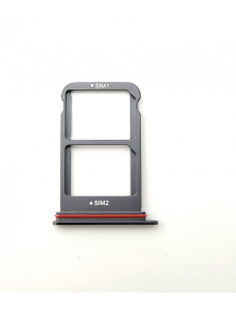 Lector de SIM Huawei Mate 10 Pro Dual gris