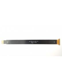 Cable flex de botones de volumen Samsung Galaxy S9 G960 - S9 Plus G965