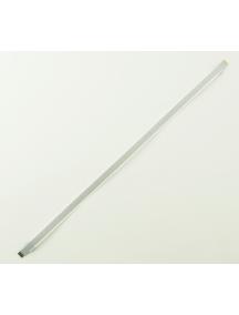 Cable flex de placa de botón home Samsung Galaxy Tab A T580 - T585