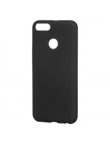Funda TPU Goospery Soft Xiaomi Mi 5X - A1 negra