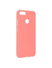 Funda TPU Goospery Soft Xiaomi Mi 5X - A1 rosa