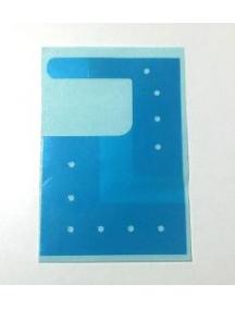 Adhesivo de batería Huawei Honor 6X
