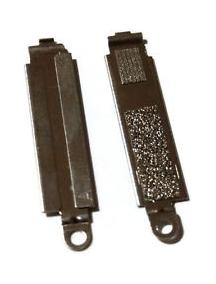 Presilla de cable flex principal Nokia 7 Plus