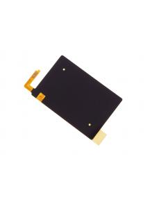 Cable flex de antena NFC Samsung Galaxy J6 2018 J600F