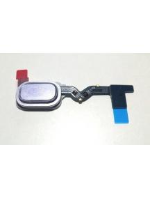 Cable flex de lector de huella Samsung Galaxy J6 2018 J600F lavanda