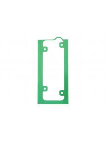 Adhesivo de bateria Samsung Galaxy S7 G930
