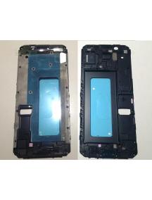 Carcasa intermedia Samsung Galaxy J6 2018 J600F