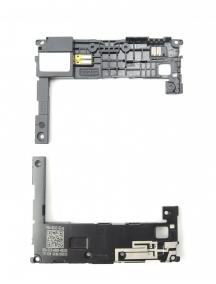 Buzzer + antena Sony Xperia L2 H3311 - H4311