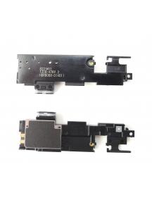 Buzzer + antena Sony Xperia XZ2 H8266
