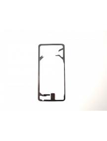 Adhesivo de tapa de batería LG G6 H870